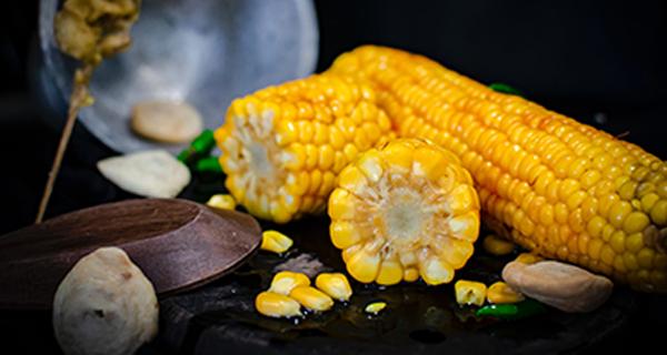 速冻甜玉米供应商产品的质量会差吗?